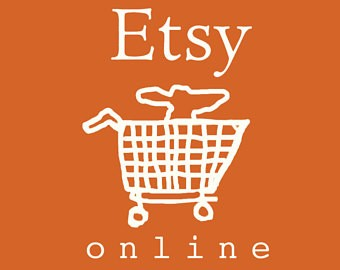 ETSY and EDART